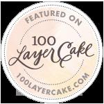100 layercake