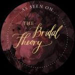 TheBridalTheory